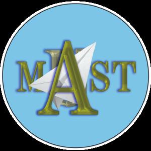 児島市民創作ミュージカル『マスト』公式サイト
